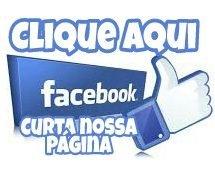 Curta Nosso Facebook