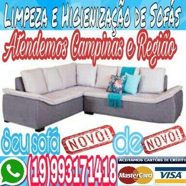 6cb4d384c0 Limpeza de Sofas em Campinas SP -  Limpeza de Sofas em Campinas SP ( Seu  sofá novo de novo )