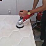 Higienização de Veículos Santo Antônio do Araranguá SP