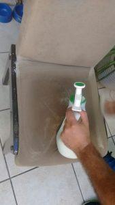 Limpeza de Sofas no Grajaú Zona Sul (011)95703-9437 WhatsApp