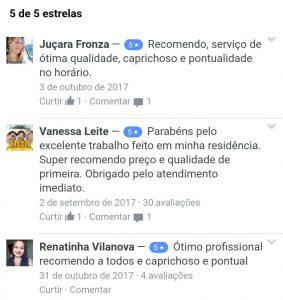 Ice Control Manutenção, Limpeza e Instalação de Ar Condicionados em São Domingos SP