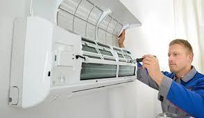 Instalação Ar Condicionado Itaquera SP