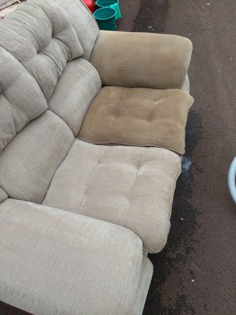 Limpeza de Sofas em Mogi Mirim SP