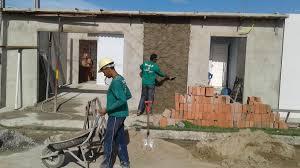HS Construtora em Jarinu SP