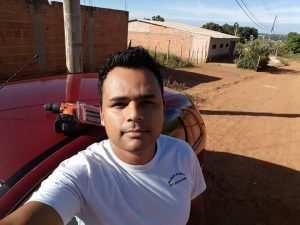 Montador de Móveis em Sobradinho DF (61)99539-1521 WhatsApp