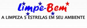 LIMPEZA DE SOFÁS NA BAIXADA SANTISTA SP