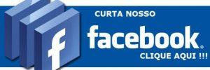 Curta nossa pagina do Facebook clicando aqui