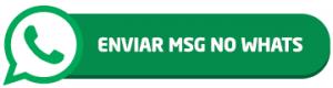 faça seu orçamento - Limpeza de Sofás em Florianópolis