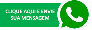 bOTÃO wHATSS