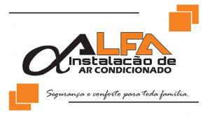 Instalação Ar Condicionados em São Carlos SP