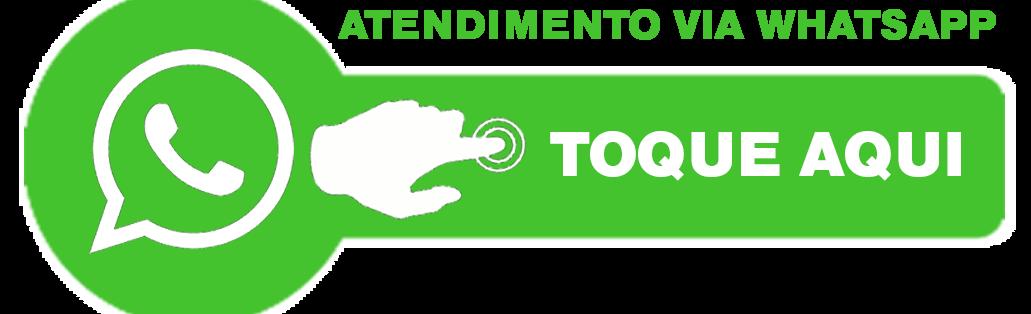 Botão WhatsApp Limpeza Sofá Mirassol SP
