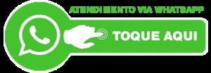 Botão WhatsApp Empresa de Limpeza de Sofás Teresina PI