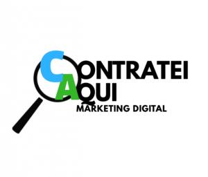 ContrateiAqui Marketing Digital