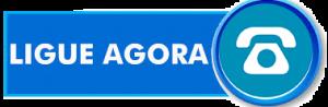 Gesso em Alagoinhas BA