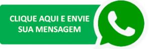 Whatsapp Bombeiro Hidráulico Butantã SP