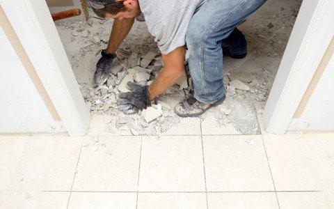 Limpeza Reforma Bosque Saúde Olaria Ramos RJ