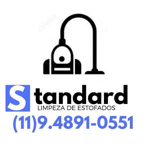 Limpeza Sofás Jardim Chacara Inglesa São Bernardo do Campo SP
