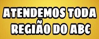 Limpeza Sofás São Bernardo do Campo SP