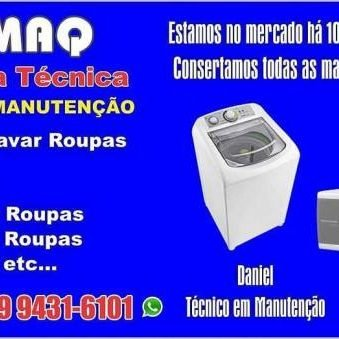 Instalacao Ar Condicionado Itaquera SP Zona Leste