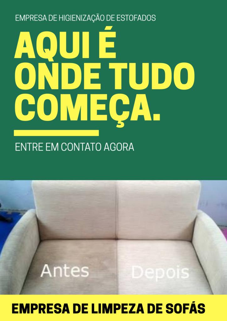 TopModel Sofas